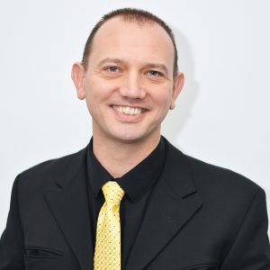Shane Lukas