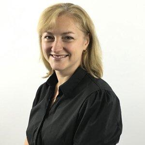 Jenny Lukas