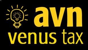 AVN Venus Logo[1][1]