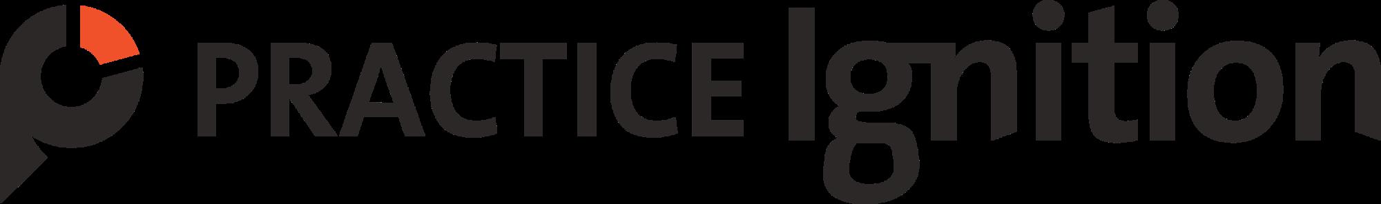 logotype-normal