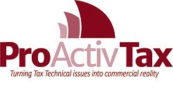 proactivtax logo