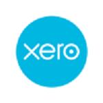 xero-logo-lowres-RGB