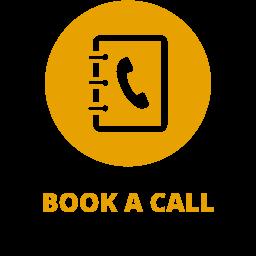 book-a-call