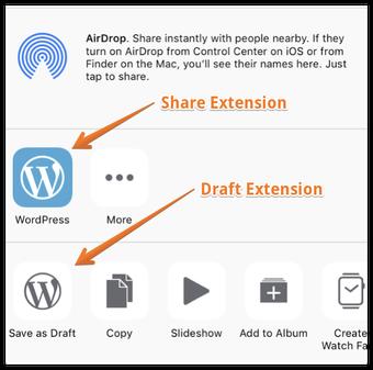 wpios_extensions